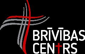 Brivibas_centrs_logo_LV 2